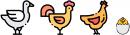 003-chicken - Copy