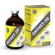 brandvet-oxyvet-20