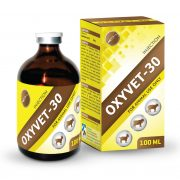 brandvet-oxyvet-30